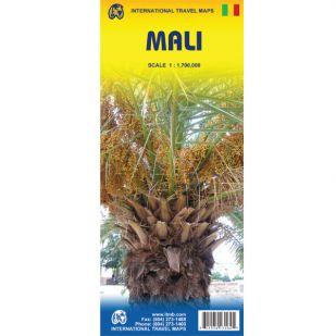 Itm Mali