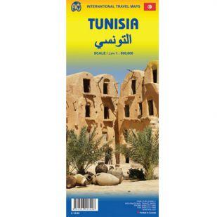 Itm Tunesië