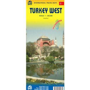Itm Turkije West