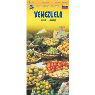 Itm Venezuela
