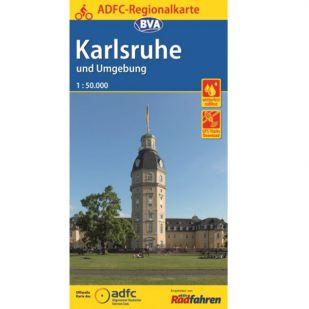 Karlsruhe und umgebung !