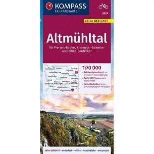 KP3329 Altmuhltal