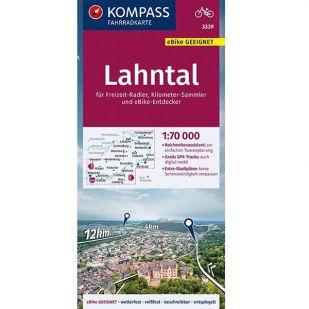 KP3339 Lahntal