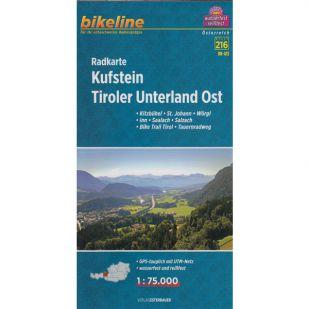 Kufstein, Tiroler Unterland Ost RK-A13