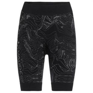 Vaude Men's SQLab LesSeam Shorts