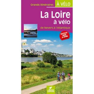 Loire A Velo