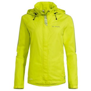 Vaude Luminum II Jacket Women