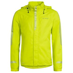 Vaude Luminum II Jacket Men