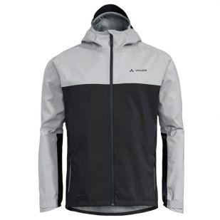 Vaude Men's Moab Rain Jacket !
