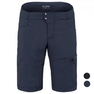 Vaude Men's Tamaro Shorts