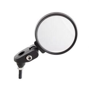 Fietsspiegel Mirage de Luxe barend