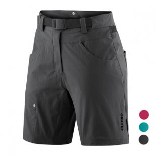 Women Bike Shorts Mira !