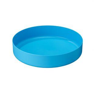 Deepdish Plate Medium