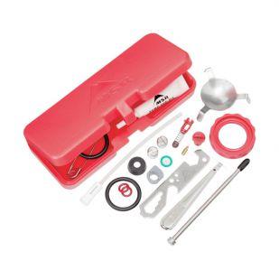 MSR Expedition Service Kit voor Benzinebranders