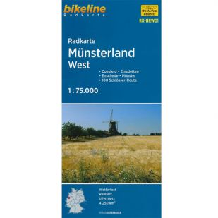 Münsterland West RK-NRW01