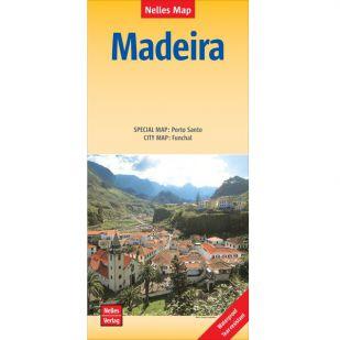 Nelles Madeira