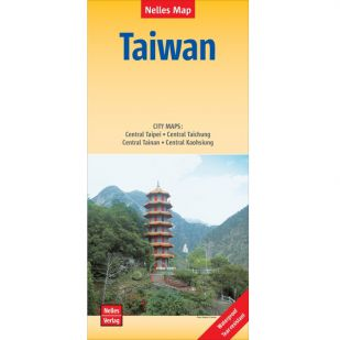 Nelles Taiwan