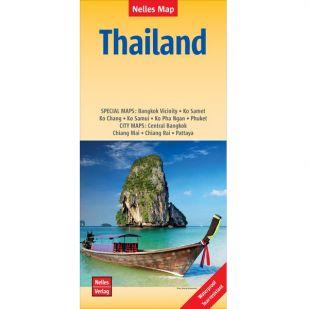Nelles Thailand