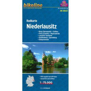 Niederlausitz RK-BRA11
