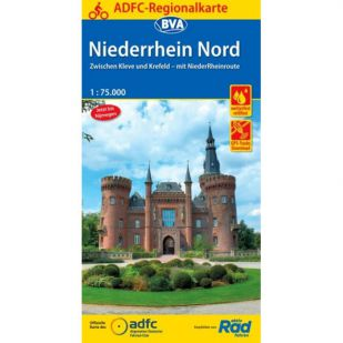 Niederrhein Nord