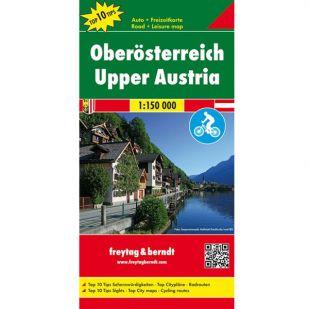 F&B Oberösterreich - OER22