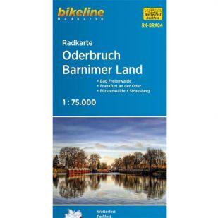 Oderbruch Barnimer Land RK-BRA04