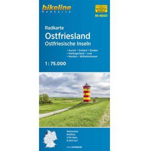 Ostfriesland RK-NDS01