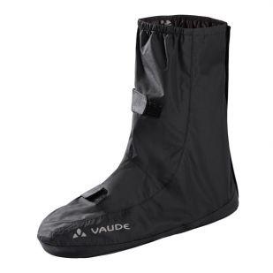 Vaude Shoecover Palade- Waterdichte overschoenen
