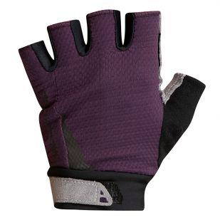 Women Elite Gel Glove Handschoen