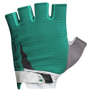 Women Elite Gel Glove Handschoen !