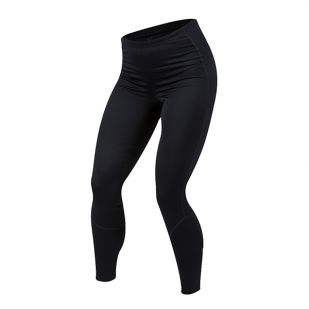 Men SELECT Escape Thermal Tight