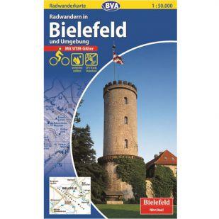 Bielefeld und Umgebung !