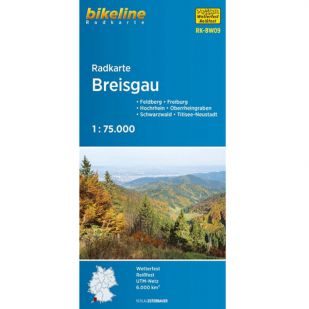 Breisgau (RK-BW09)