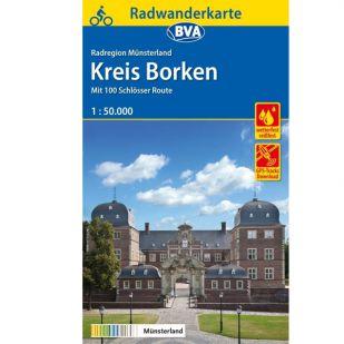 Kreis Borken (Münsterland)