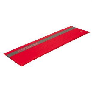 Slaapmat Zelfvullend - 3.8 cm dik