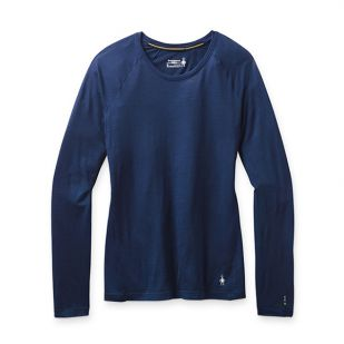 Smartwool Women's Merino 150 Baselayer Long Sleeve