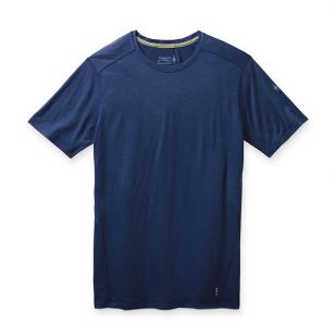 Smartwool Men's Merino 150 Baselayer Short Sleeve