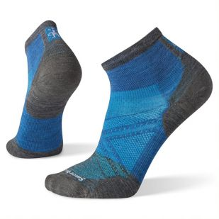 Smartwool Cycle Socks Ultralight Mini