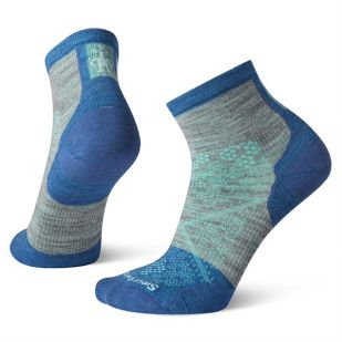 Smartwool Women's Cycle Socks Ultralight Mini