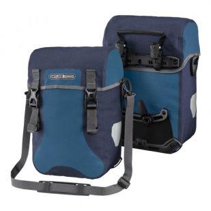Sportpacker Plus Fietstassen (set)