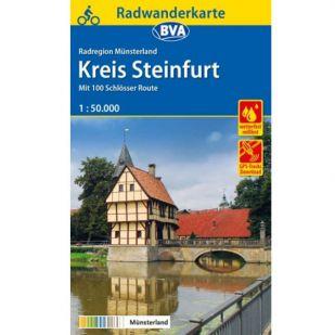 Kreis Steinfurt (Münsterland)