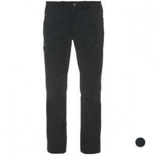 Vaude Strathcona softshell Pants Men