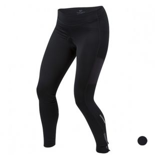 Women Sugar Thermal Cycling Tight