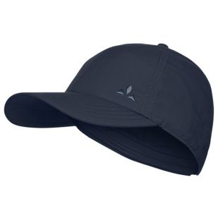 Vaude Supplex Cap - Pet