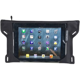 Ortlieb Tablet-Case !
