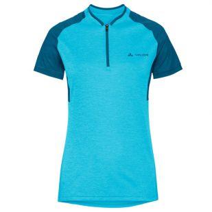 A - Vaude Women's Tamaro Shirt - maat 42