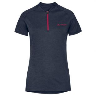 A - Vaude Women's Tamaro Shirt !