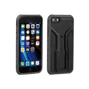 Topeak RideCase voor iPhone 6/7/8/SE