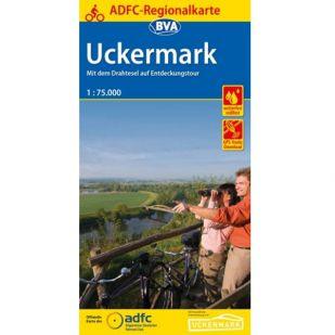 Uckermark !