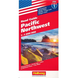 VS - Pacific Northwest (01)